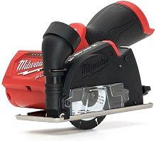 Milwaukee Tools Uk - Milwaukee M12FCOT-0 12V