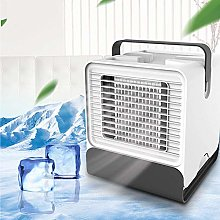 MIMORE Personal Space Cooler Portable Air