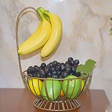 MingXinJia Household Storage Bowls Banana Bowl