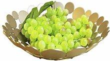 MingXinJia Household Storage Bowls Fruit Storage