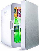 Mini 20L Car Home Use Mini Refrigerator Cooler