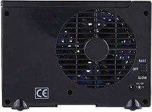 Mini Air Conditioner Fan, Car Conditioner Fan,