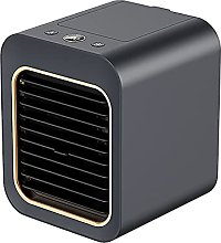 Mini Air Conditioner - Small Air Conditioning
