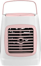 Mini Air Conditioning Air Conditioner with