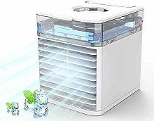 Mini Air Cooler NEXFAN Small Air Conditioner