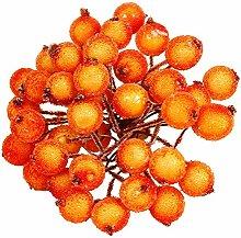 Mini Artificial Berry, DesignerBox Christmas