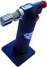 Mini Blow Torch / Butane Powered TE007