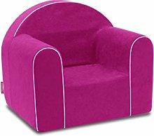 Mini Child Children Baby Baby Chair Sofa Chair
