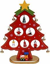 Mini Christmas Tree, Table Top Artificial
