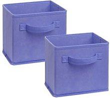 Mini Cubeicals Plastic Bin Closetmaid