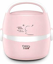 Mini Electric Cooker Multi-Function Portable Rice