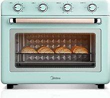 Mini Electric Oven Electric Multi Cooker Food