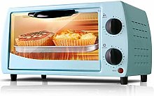 Mini Electric Oven Home Multifunctional Baking