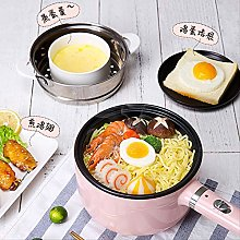 Mini Electric Skillet Small Electric Cooker