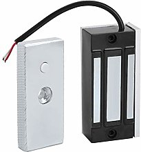 Mini Electromagnetic Lock, Electronic Magnetic