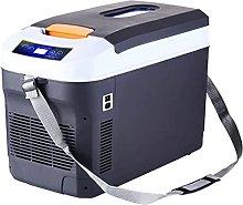 Mini Fridge 12 Liter Portable Thermoelectric