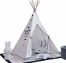 Mini Kids Tent,Kids Tent Children's Play Tent