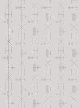 Mini Moderns Transmission Wallpaper