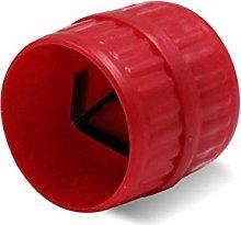 Mini Pipe Reamer Cutter Inner Outer PVC Copper