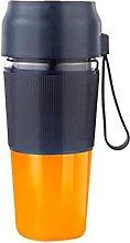 Mini Portable Blender,Personal Blender 300ml