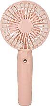 Mini Portable Fan Ventilation Air Conditioner