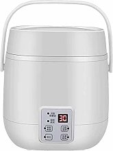 Mini Rice Cooker steam Cooker Small Rice Hunger
