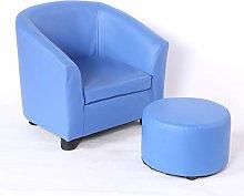 Mini Small Sofa, Children's Armchair