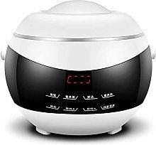 Mini Smart Small Rice Cooker, Multi-Function