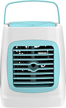 Mini Usb Air Conditioner Air Conditioner with