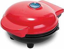 Mini Waffle Makers Machine UK, Baking Pan Kitchen