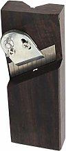 Mini Wooden Corner Plane Steel Block Plane Wood
