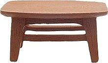 Miniature Furniture, Dollhouse Table