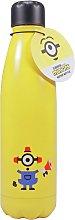 Minions Water Bottle - 500ml