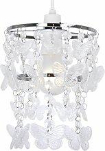 MiniSun - Acrylic Ceiling Pendant Light Shade