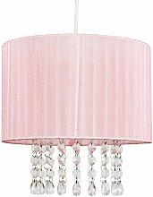 Minisun - Ceiling Chandelier Lamp Shade Light