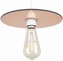 Minisun - Pendant Lamp Shades Industrial Lighting