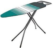 Minky Aerial Plus Ironing Board