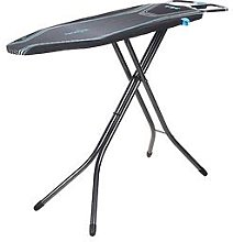 Minky Ergo Ironing Board With Prozone Cover