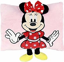Minnie Applications Textile and Accessories
