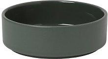 Mio 300ml Salad Bowl Blomus Colour: Black