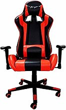 MION Office Desk Chair, Cheap Gaming Chairs
