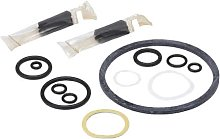 Mira 722 Spares Service Pack (935.15)