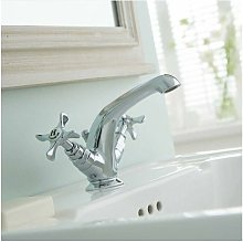 Mira Showers - Mira Virtue Basin Mixer Tap