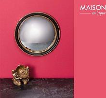 Mirabeau Convex mirror