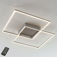 Mirac - LED ceiling light offering bright lighting
