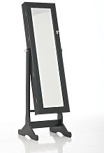 Mirror Cabinet ClassicLiving