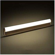 Mirror front light ZGP-Bath mirror lights LED