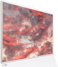 Mirrorstone - 595x995 Red Sky NXT Gen Infrared