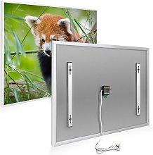 Mirrorstone - 995x1195 Red Panda NXT Gen Infrared