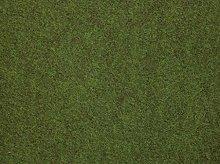 misento Easy Artificial Grass Carpet Heavy Duty